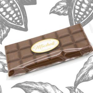 Plaque Chocolat 35%